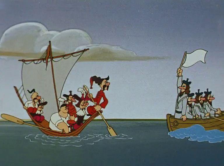 Киев допустил военный сценарий «разблокирования» Азовского моря