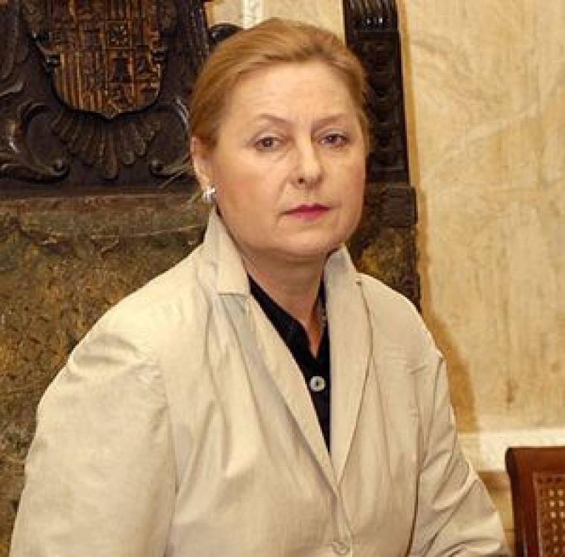 Елена Чавчавадзе: «А революц…