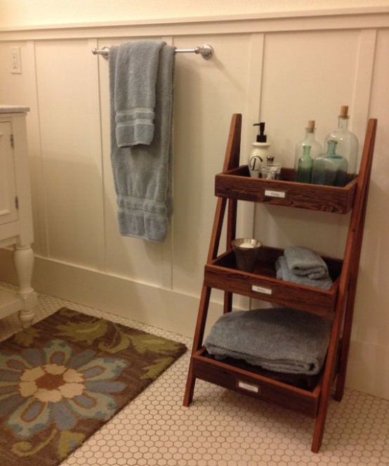 practical-bathroom-storage-ideas-37-554x663