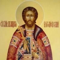 С 25 по 30 июня пройдет крестный ход «Единая - вера - единая история - единый народ»