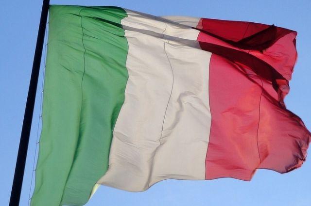 Еврокомисиия обязала Италию за три недели подготовить новый бюджет