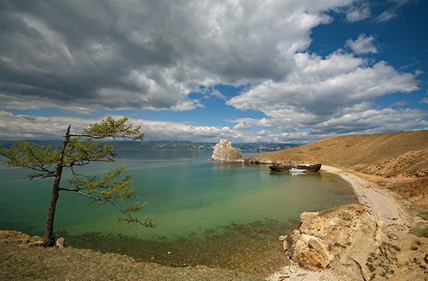 Байкал: реальные и мнимые угрозы