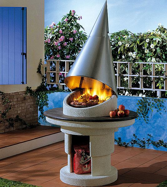 Огонь - получи наслаждение от стихии. Вдохновляющие фото и идеи