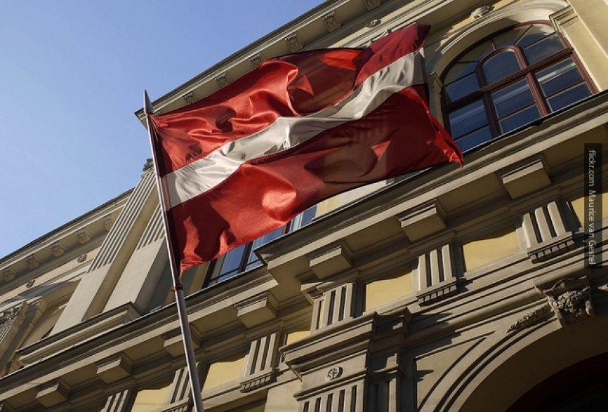 В Латвии рассказали, как плохие отношения с Россией сказались на стране