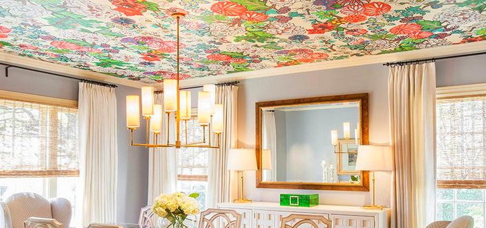 Гостиная, холл в цветах: светло-серый, белый, лимонный, бежевый. Гостиная, холл в .