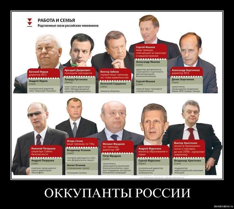 http://mtdata.ru/u30/photoFF7D/20495270420-0/original.jpg