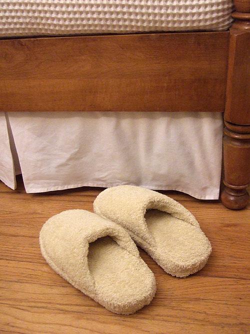 Что можно сделать из полотенец