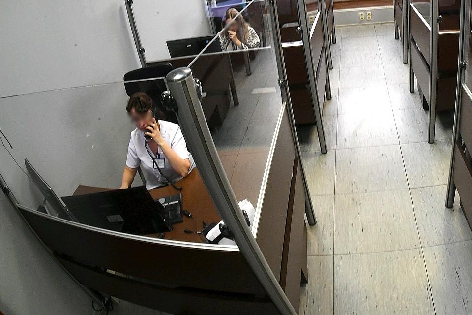 Дневник сотрудника сотовой компании: «Не пытайтесь обмануть оператора - мы записываем каждый ваш чих»