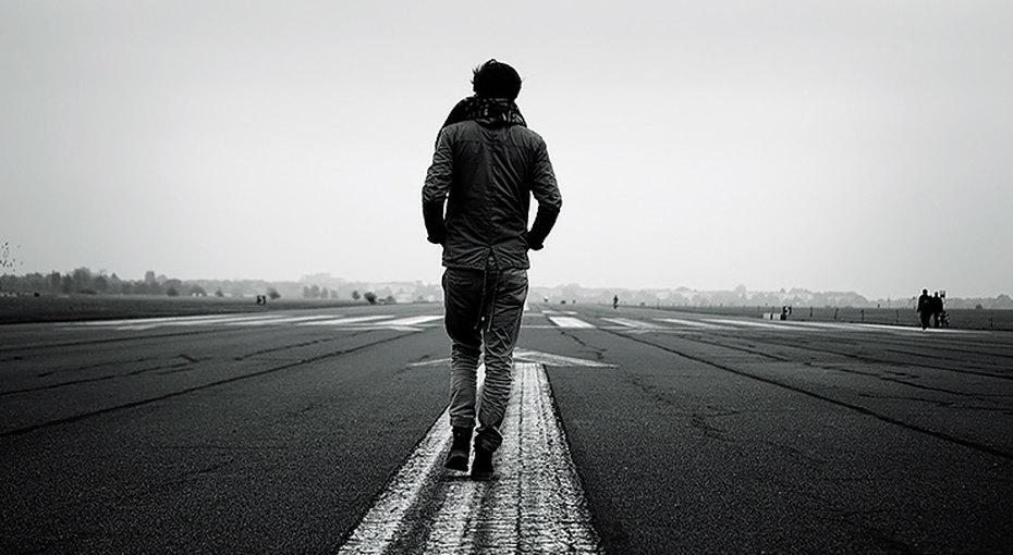 Операция, депрессия, больной ребенок... Размышляем опричинах, покоторым «мужчина может тебя бросить»