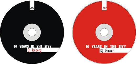Скачать диск с музыкой cd