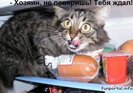 Прикольно)