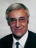 Andrej Miller