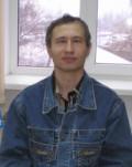 Евгений Вотовский