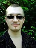 Alexandr Glotov