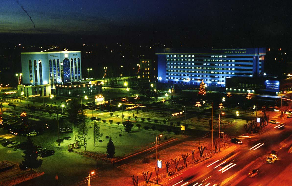 Смотреть онлайн ночной секс в г атырау казахстан