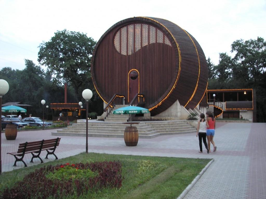 http://mtdata.ru/u31/photo2525/20458832617-0/huge.jpeg