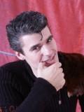 Евгений Ковальцов