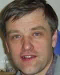 Евгений Боханцев