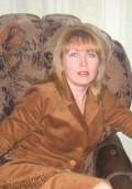 Инна Кузнецова (Мирошниченко)