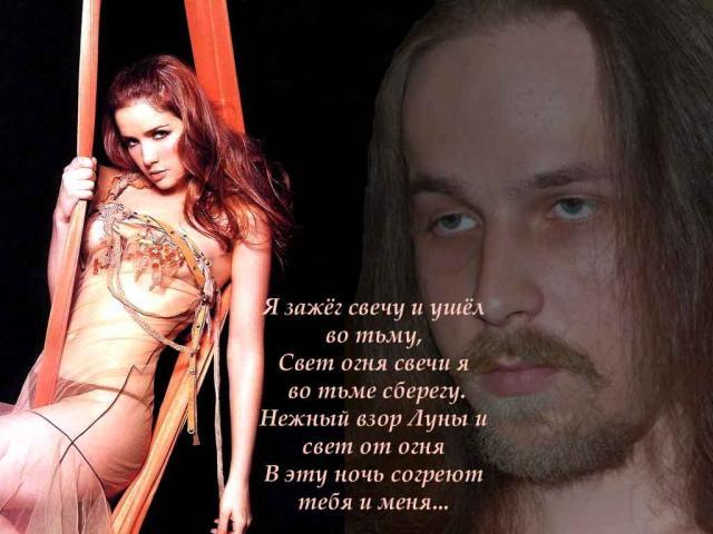 http://mtdata.ru/u31/photo3C3C/20876652180-0/huge.jpeg
