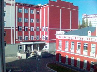 Новости оршанский колледж филиал учреждения