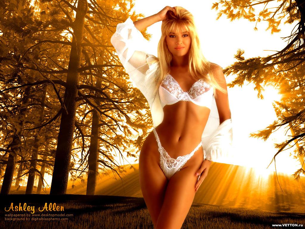 картинки голых женщин скачать бесплатно