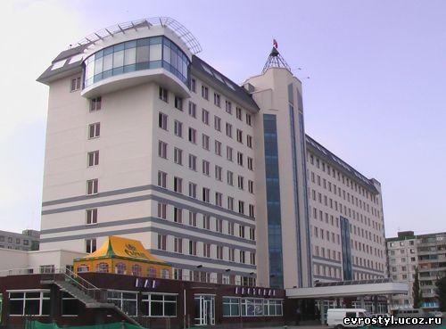 biznes-tsentr-stariy-oskol-ofisi