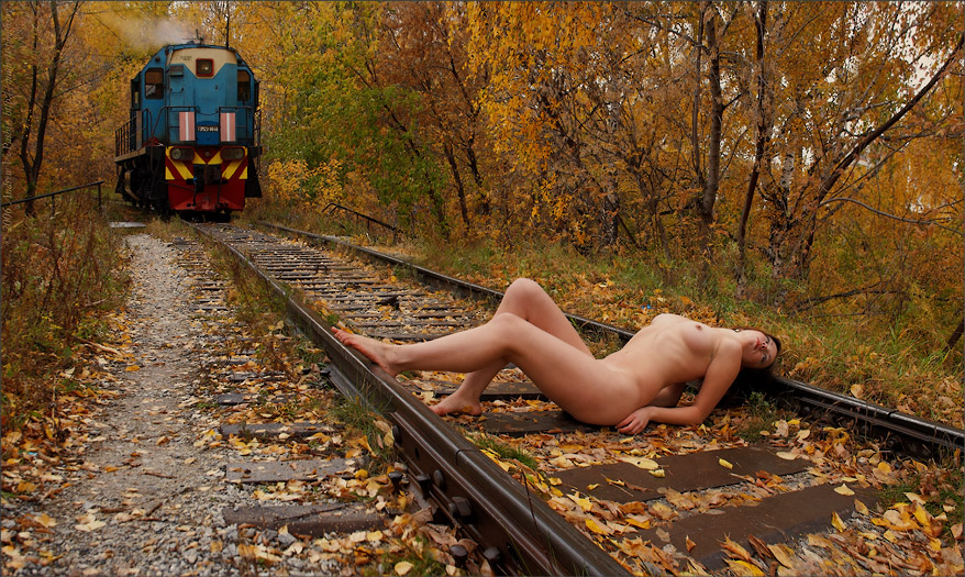 chastnie-foto-golih-devushek-chastnaya-erotika