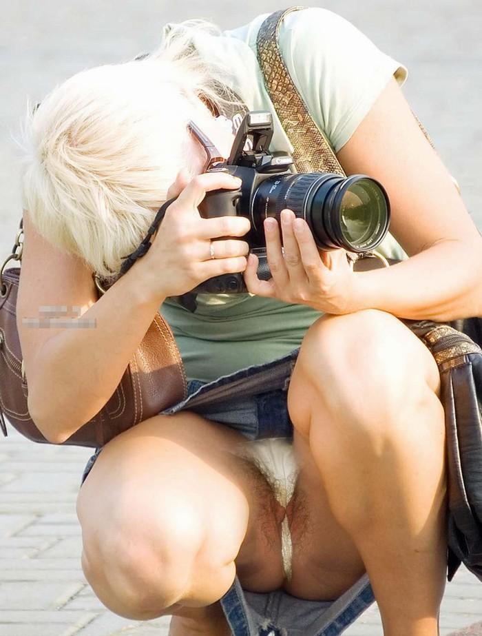 eroticheskie-prikoly-foto