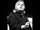 David Icke -Global Conspiracy