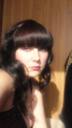 Блог пользователя (Ольга Курдюкова) - МирТесен