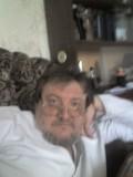 Валерий Кожухин