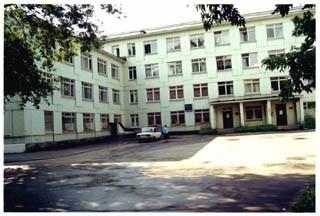Номер телефона областной больницы г.костромы