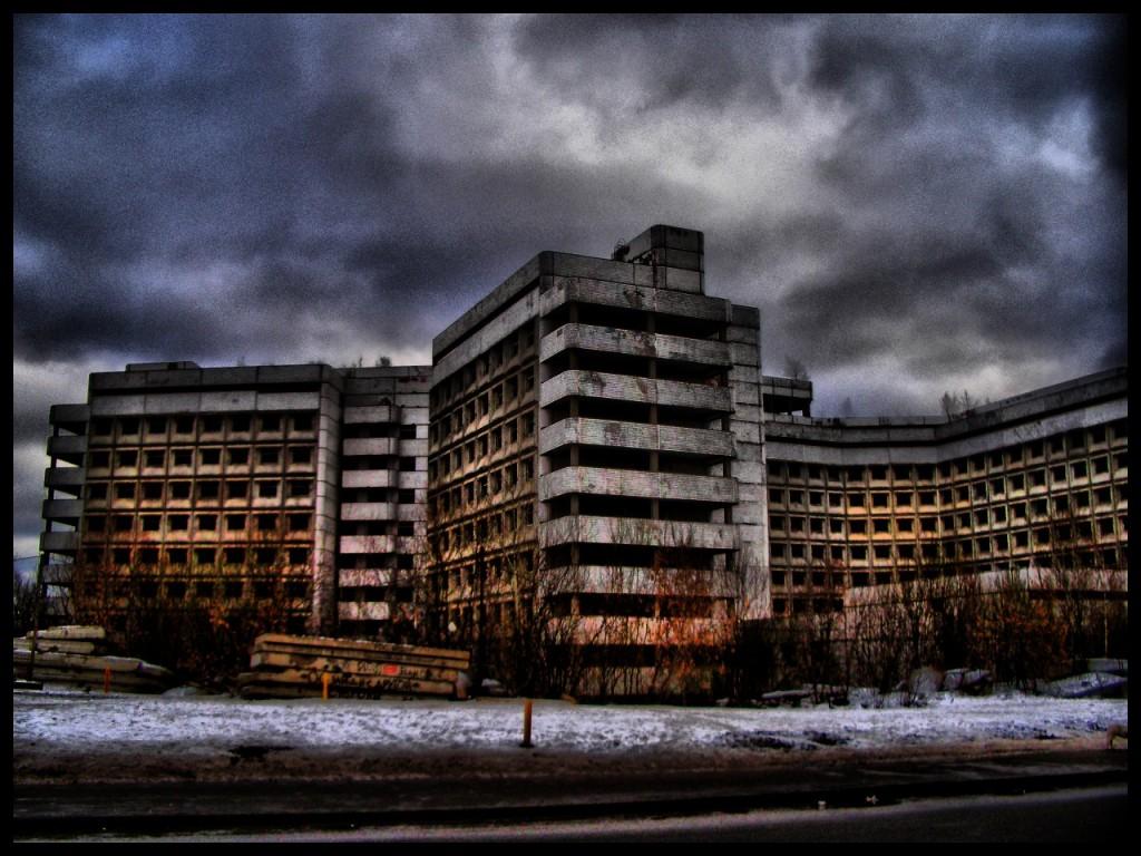 Отзывы о врачах гастроэнтерологах в москве