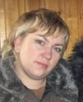 Василина Медведева