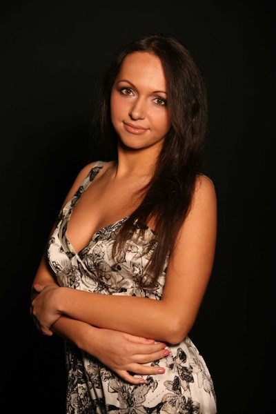 фото сексвални девушка