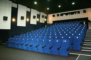 способно защитить артем кинотеатр шахтер репертуар зависимости цели, нужно