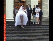 Ах,эта свадьба
