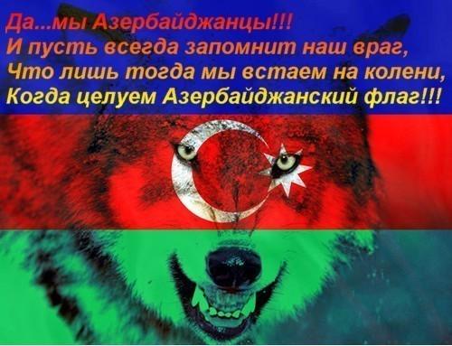 Поздравления с днем рождения на азербайджанском языке для мужчины