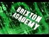 David Icke - Secrets Of The Matrix [Part 3]