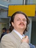 Сергей セルゲイ Киривнёв