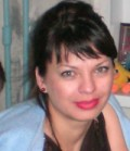 elena (Ибрагимова)