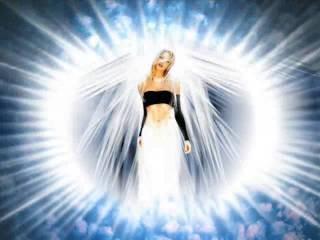 Марк Тишман - I will become your angel ( Я стану твоим ангелом )