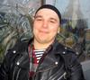 Игорь Молодцевич