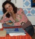 Elena Cherkasova