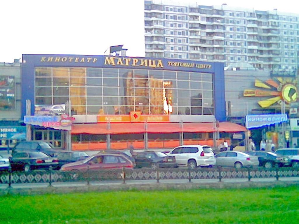 intim-salon-u-kinoteatra-matritsa