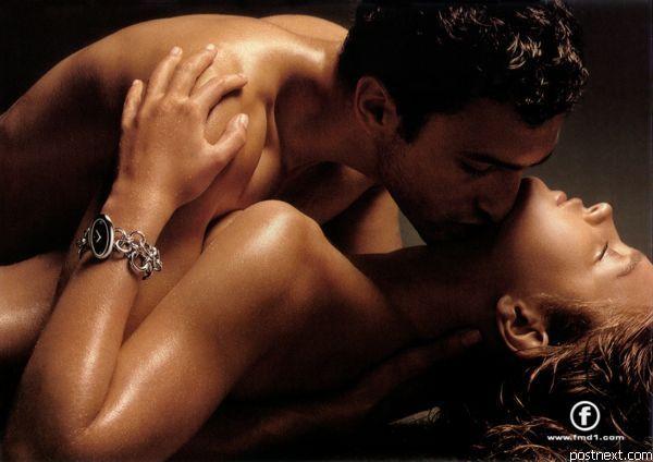 фото о любви о сексе
