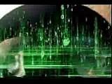 David Icke - Secrets Of The Matrix [Part 1]