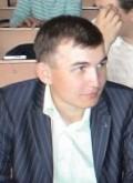 Азамат Худайгулов