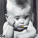 smoke4md3ik
